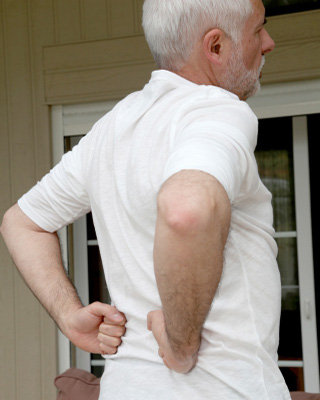 腰椎长骨刺是怎么回事?