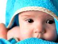 宝宝扁桃体发炎怎么办