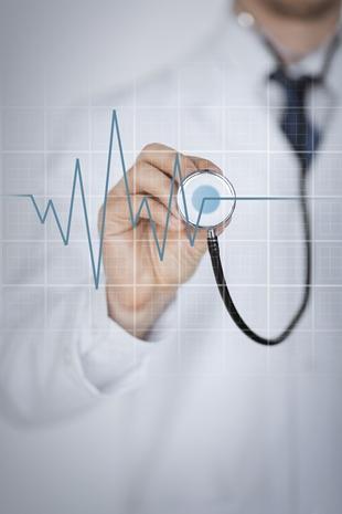 显微血管减压术是大手术吗?