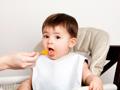 孩子厌食是因为寄生虫?