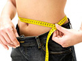 节食减肥的危害