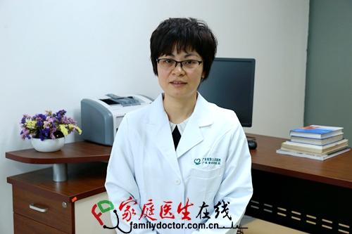 中医是如何治疗腰椎疾病的?专家告诉你答案