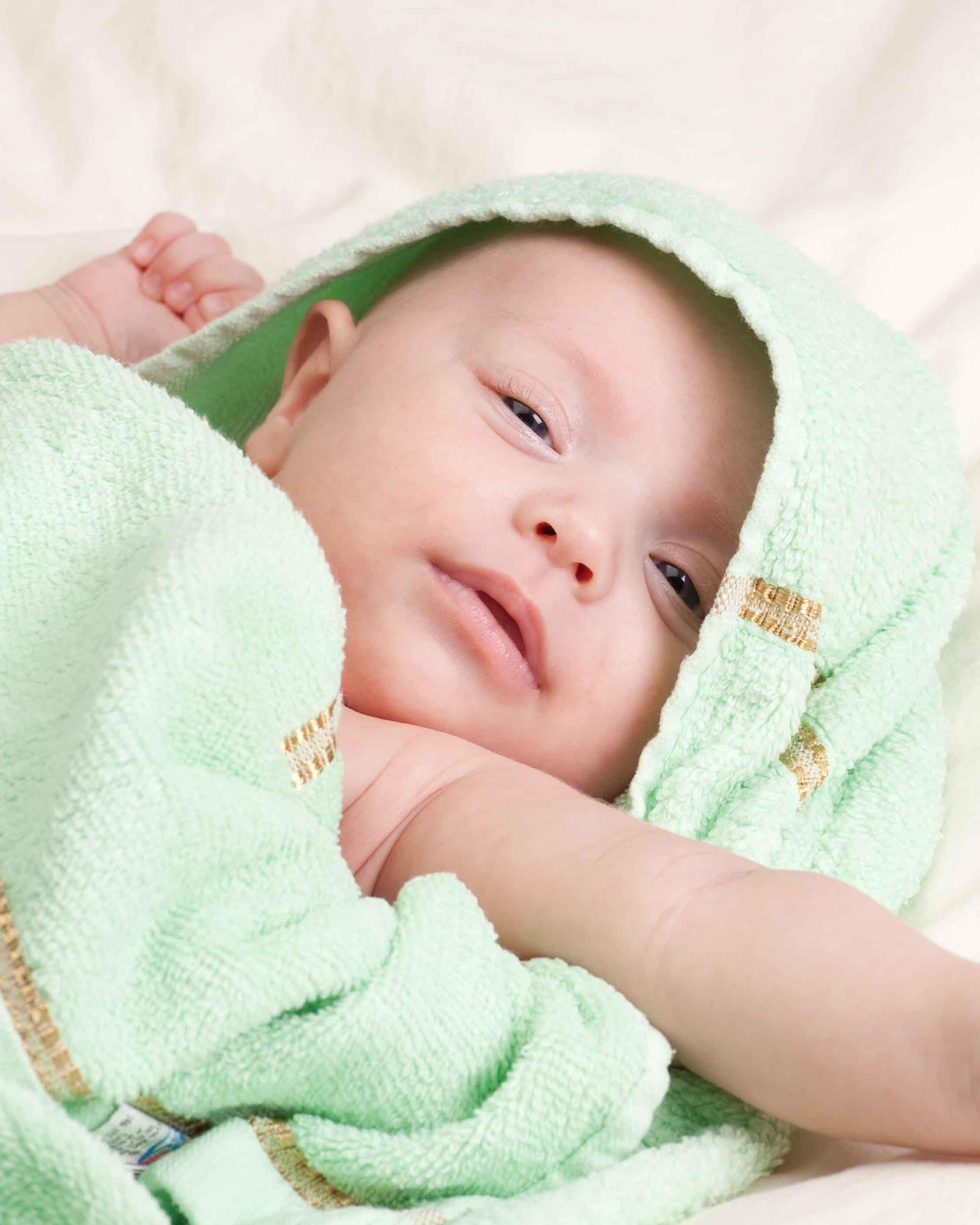 什么情况可以做试管婴儿?