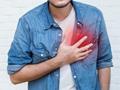 怎么自我诊断心绞痛?
