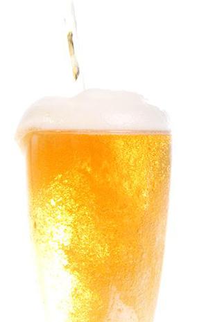 糖尿病人喝酒会有哪些影响?4大危害不可轻视!