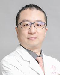 暨南大学附属第一医院心脏血管外科专家简介