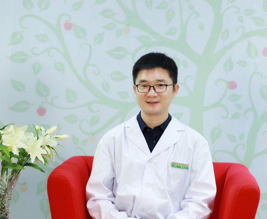 中医的方法治痛风效果如何?中药及中医疗法均有疗效
