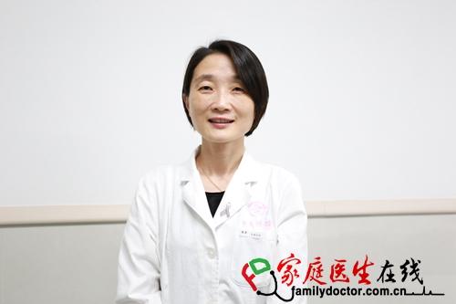 治疗乳腺癌的方法有哪些?