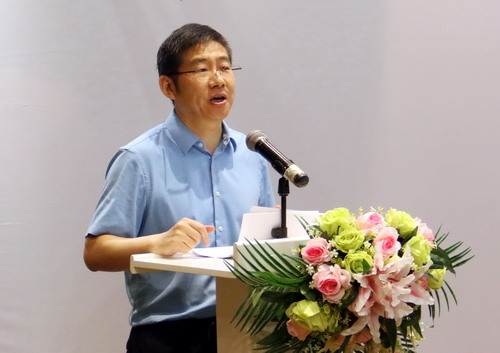 广东省精神科执业医师数量翻番 8大措施助力心理服务体系建设