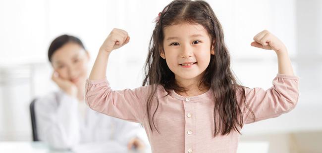 预防儿童急性胃肠炎 要做好3件事