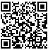 防流感 健康过春节!祈福医院举办公益健康讲座 免费报名!