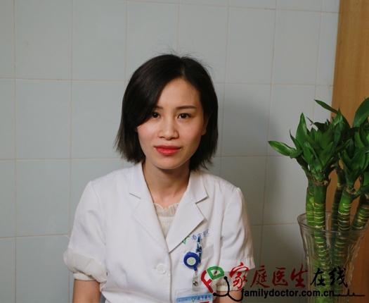 江苏快3综合走势走势图