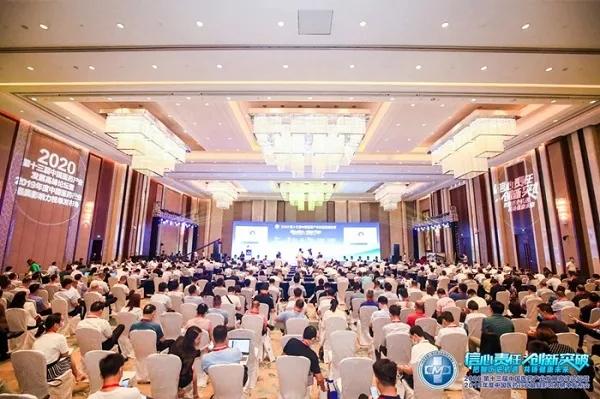 2019中国医药最具影响力榜单发布,好医生再登百强