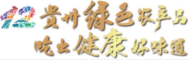 贵州刺梨精彩亮相第29届广州国际大健康产业博览会