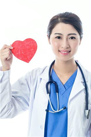 何为窦性心律ST段改变?