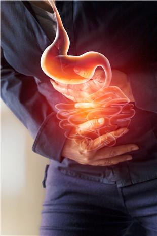 坚持这4个好习惯,你的胃会越来越好!