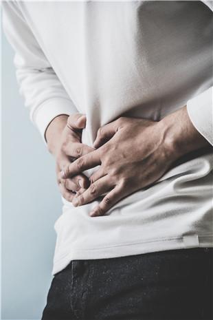 肝腹水是怎么形成的?