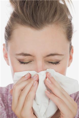 换季容易感冒怎么办?