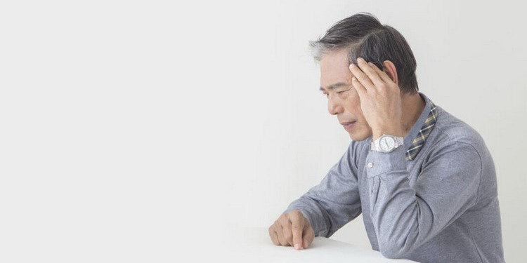 老年人消化不良应该如何调理?