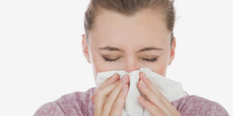 流感是什么病?流感都有哪些类型