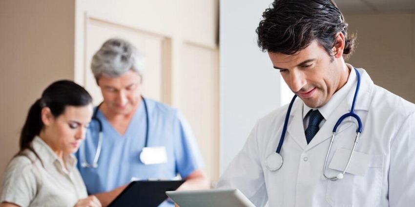慢阻肺患者如何做好保健?