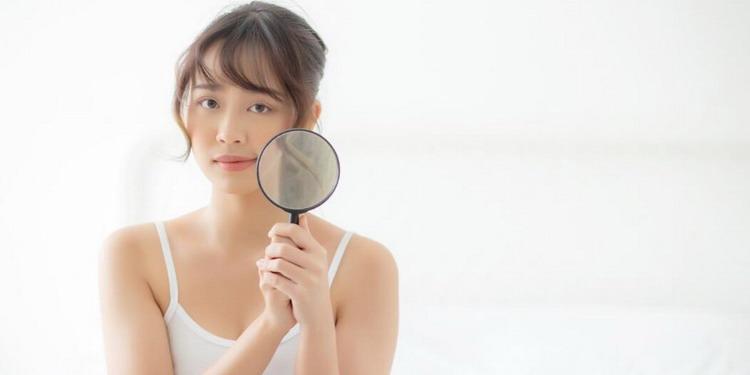 彩超能检查出宫颈癌吗?