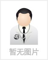 南阳生殖医学专科医院-黄睿