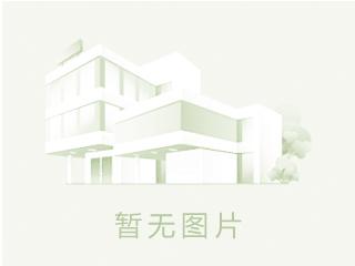 重庆垫江县人民医院