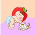 宝宝睡商测试