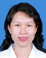 阴道松弛或是尿失禁先兆 专家剖析女性漏尿4大原因
