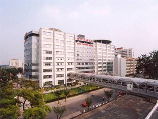 北京友誼醫院