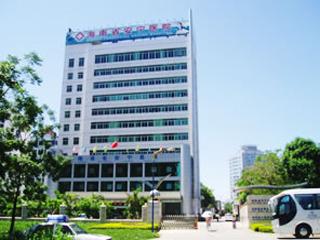 天津市公安局安康医院