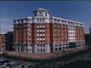 天津市口腔医院