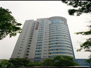 武钢总医院
