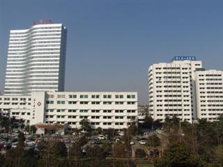 浙江省人民医院