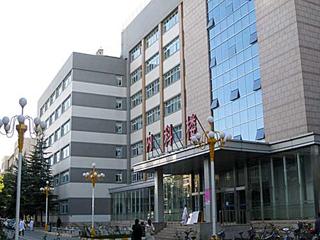 解放军第307医院