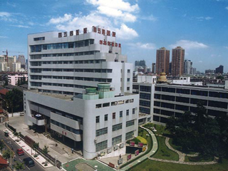 南京四五四医院