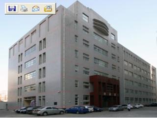 天津血液病医院