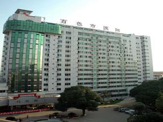 百色市人民医院