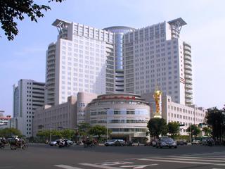 佛山市中医院