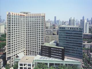 上海中山医院