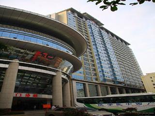 广西中医药大学第一附属医院