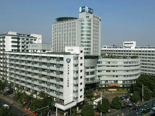 杭州市第一人民医院