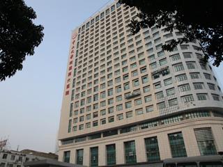 中山大学附属第六医院