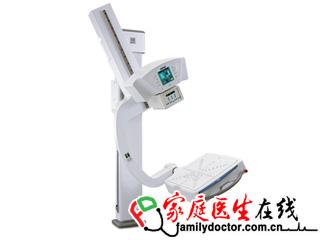 DigiEye 560T医用X射线摄影系统