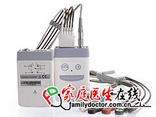 迈瑞 TMS-6016数字遥测监护系统