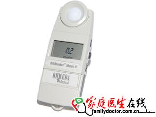 Datex-Ohmeda, Inc. 光疗设备(BiliBlanket Plus)