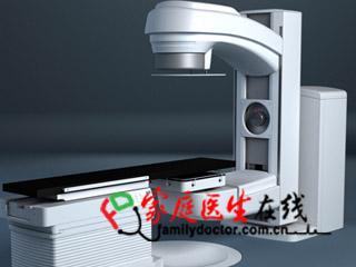 新华 放射治疗模拟机SL-IP型