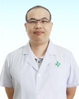 深圳益尚白癜风医院-林铄泓