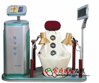 【伟力低频脉冲治疗仪对比】伟力低频脉冲治疗仪对比